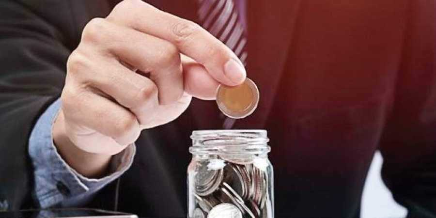 Risk-free, guaranteed returns from Fixed Deposits